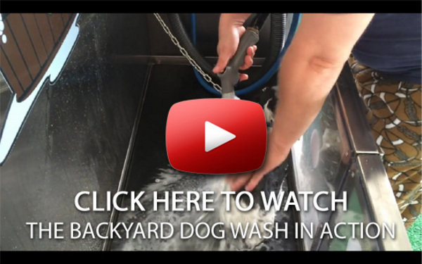 a and j rentals in prattville al dog wash