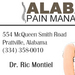 Thumb_alabama_pain_management_in_prattville_al_page_header2_copy