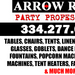 Thumb_arrow_rents_party_professional_rentals_in_montgomery_alabama_copy