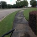 Thumb_sidewalk-pressure-washing-before-after-montgomery-al