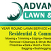 Thumb_advantage_lawn_and_home_in_prattville_al_page_header_copy