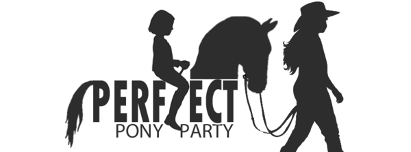 perfect pony party rides in prattville al