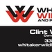 Thumb_whitaker_wildlife_and_pest_removal_service_for_prattville_and_montgomery_al_header