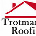 Thumb_trotman_brothers_roofing_company_in_montgomer_alabama_header_pic_copy