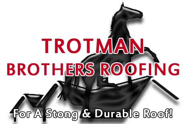 Trotman Brothers Roofing in Montgomery, AL