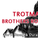 Thumb_strong_durable_roof_trotman_brothers_roofing_in_montgomery_al_copy
