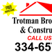 Thumb_trotman_brothers_roofing_company_in_montgomery_al