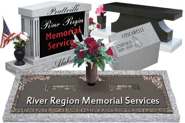 Prattville Memorial Funeral Home Home Review