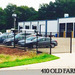 Thumb_auto_body_service_repair_shop_in_prattville_al