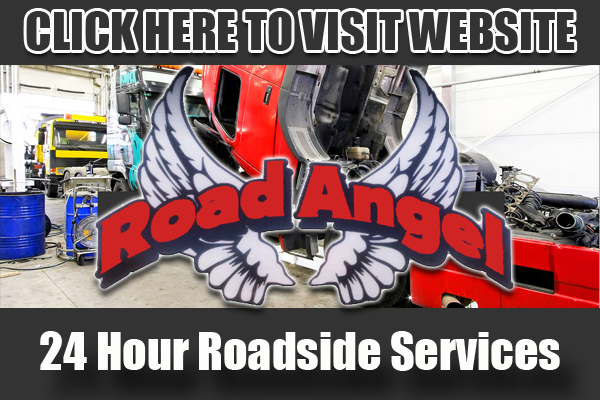 road angel road services deatsville al