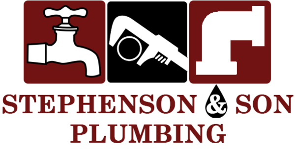 stephenson & son plumbing in prattville, al