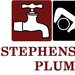 Thumb_stephenson___son_plumbing_in_prattville_al1_header
