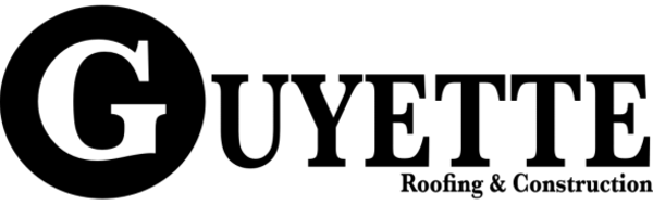 guyette roofing and construction in montgomery, al