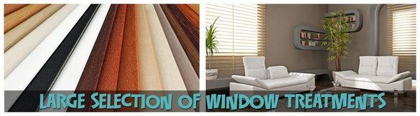 alabama blinds and shutters