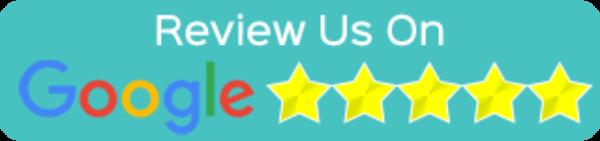 Review Alabama Blind & Shutter on Google!