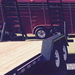 Thumb_circle_c_trailers_in_prattville_al_page_header