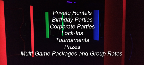 laser tag in prattville and montgomery al