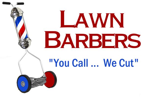 lawn barbers in prattville al