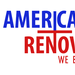 Thumb_american_home_renovations_company_prattville_al