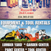 Thumb_russell_do_it_equipment_and_tool_rentals_in_prattville_al_copy