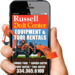 Thumb_russell_do_it_center_front_page_ad