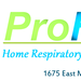 Thumb_pro_health_medical_supplies_in_prattville_al_header