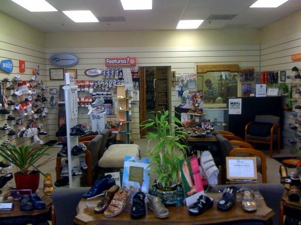 Health Food Stores Palm Beach County Fl