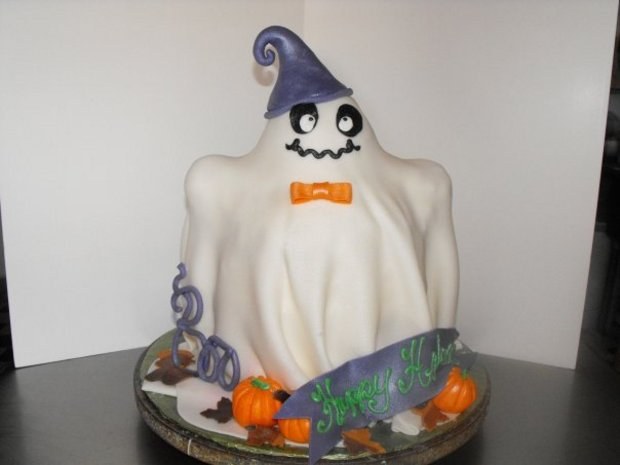 wedding cakes in lake charles baked by becca baking cakes wedding cakes birthday 24674
