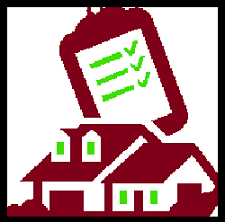 Checklist of Orange County Home Inspection