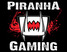 Partner_piranha-gaming_logo
