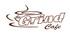 Partner_grind_logo