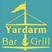 Partner_yardarm_logo_pic