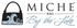 Partner_miche_bbtl_logo