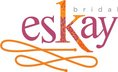 Normal_eskay_bridal_logo_sm